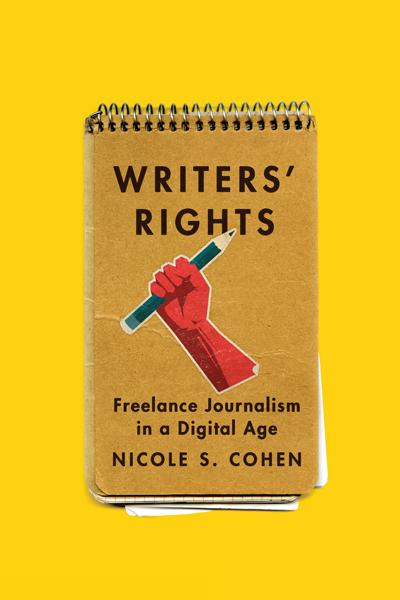 MQ10 - Writer's Rights R1.indd